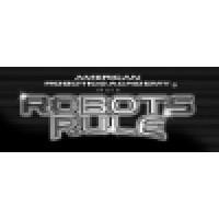 American Robotics Academy   LinkedIn