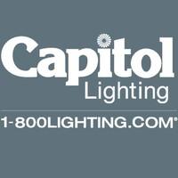 Capitol Lighting Linkedin