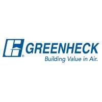 Greenheck   LinkedIn