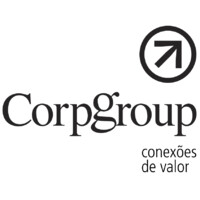 CorpGroup   LinkedIn