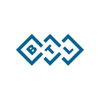 BTL Industries | LinkedIn