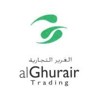 Al Ghurair Trading Group of Companies   LinkedIn