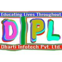 Dharti Infotech Pvt  Ltd  | LinkedIn