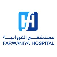 Farwaniya Hospital   LinkedIn