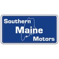 Southern Maine Motors CDJR
