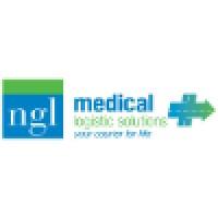 Medical Logistic Solutions | LinkedIn