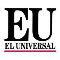 Resultado de imagen para logo eluniversal.com