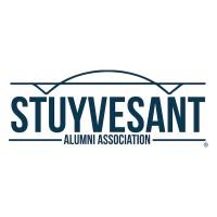 Stuyvesant High School Alumni Association, Inc  | LinkedIn