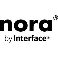 nora systems linkedin. Black Bedroom Furniture Sets. Home Design Ideas