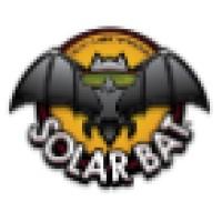 1649843729 Solar Bat Enterprises
