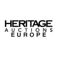 Heritage Auctions Europe   LinkedIn