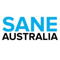 Image result for sane Australia