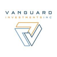 Vanguard Investments, Inc    LinkedIn