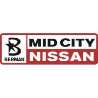 Mid City Nissan >> Berman Mid City Nissan Chicago Linkedin