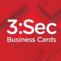 3sec business cards linkedin reheart Image collections