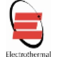 Electrothermal Engineering   LinkedIn