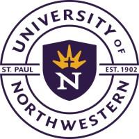 University Of Northwestern St Paul Jobs >> University Of Northwestern St Paul Linkedin