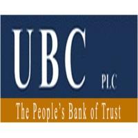 UNION BANK OF CAMEROON PLC | LinkedIn