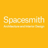 Spacesmith | LinkedIn