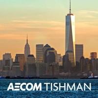 AECOM Tishman | LinkedIn