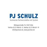 Pj Schulz Gmbh Linkedin