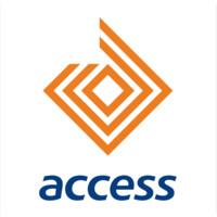 Analyst, Omni-channel Service Delivery at Access Bank Plc