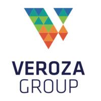 Veroza Group | LinkedIn
