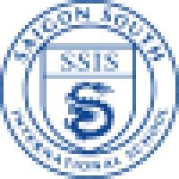 Saigon South International School  5c789a5e7