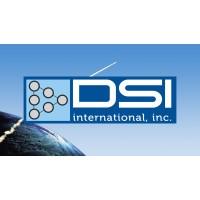 Dsi International Inc Linkedin