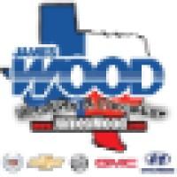 James Wood Motors Linkedin