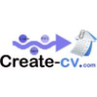 create cv linkedin