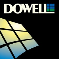 finest selection a0df1 a66e7 Dowell Windows Pty Ltd | LinkedIn