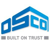 Oman Shapoorji Company LLC | LinkedIn