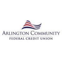 Arlington Federal Credit Union >> Arlington Community Fcu Linkedin
