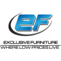 Exclusive Furniture Linkedin