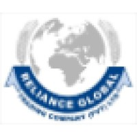 Reliance Global Trading Company (Pvt) Ltd- Commodity Brokers