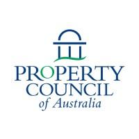 Property Council of Australia | LinkedIn