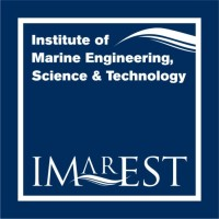 The Institute of Marine Engineering, Science and Technology (IMarEST