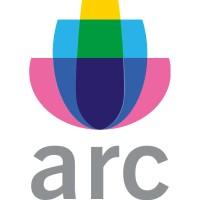 ARC International North America logo