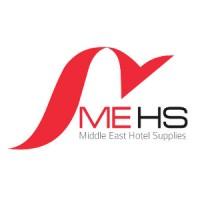 Middle East Hotel Supplies Oman | LinkedIn