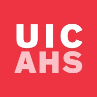 UIC College of Applied Health Sciences | LinkedIn