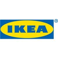 Ikea Group Linkedin