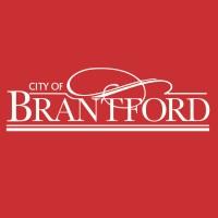 City of Brantford | LinkedIn