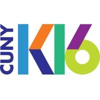 CUNY K16 Initiatives   LinkedIn