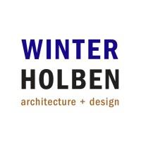 Winter Holben Architecture Design Linkedin