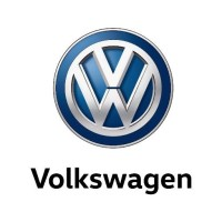 Volkswagen Of America >> Volkswagen Of America Inc Linkedin