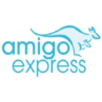 Covoiturage Montreal Quebec >> Kangaride Amigo Express Linkedin