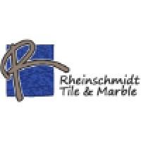 Rheinschmidt Tile And Marble