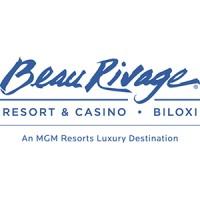 casino biloxi beau rivage