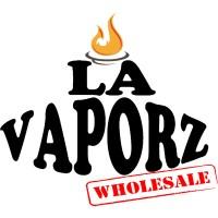 LA Vaporz Wholesale | LinkedIn